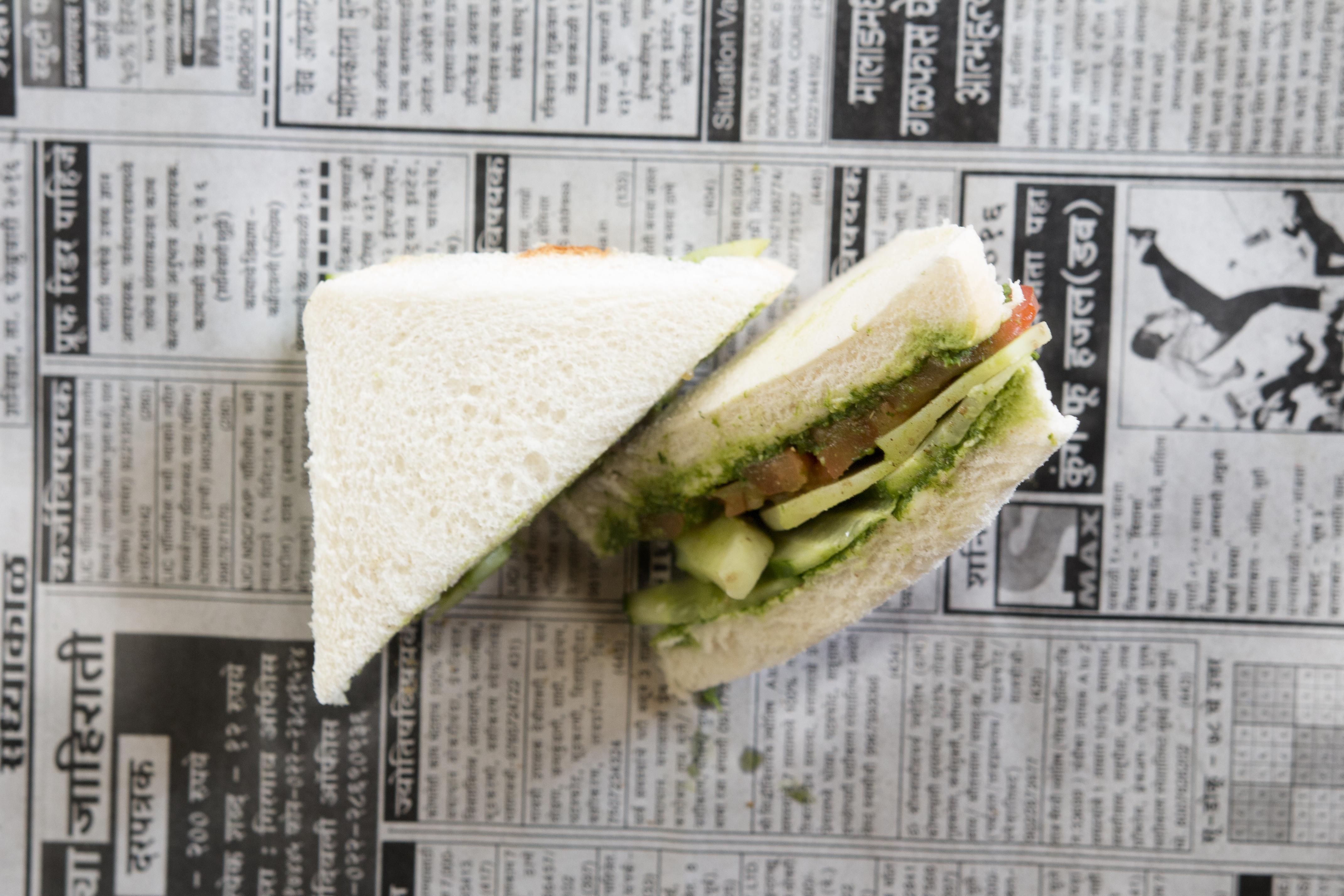 BombaySandwich_H