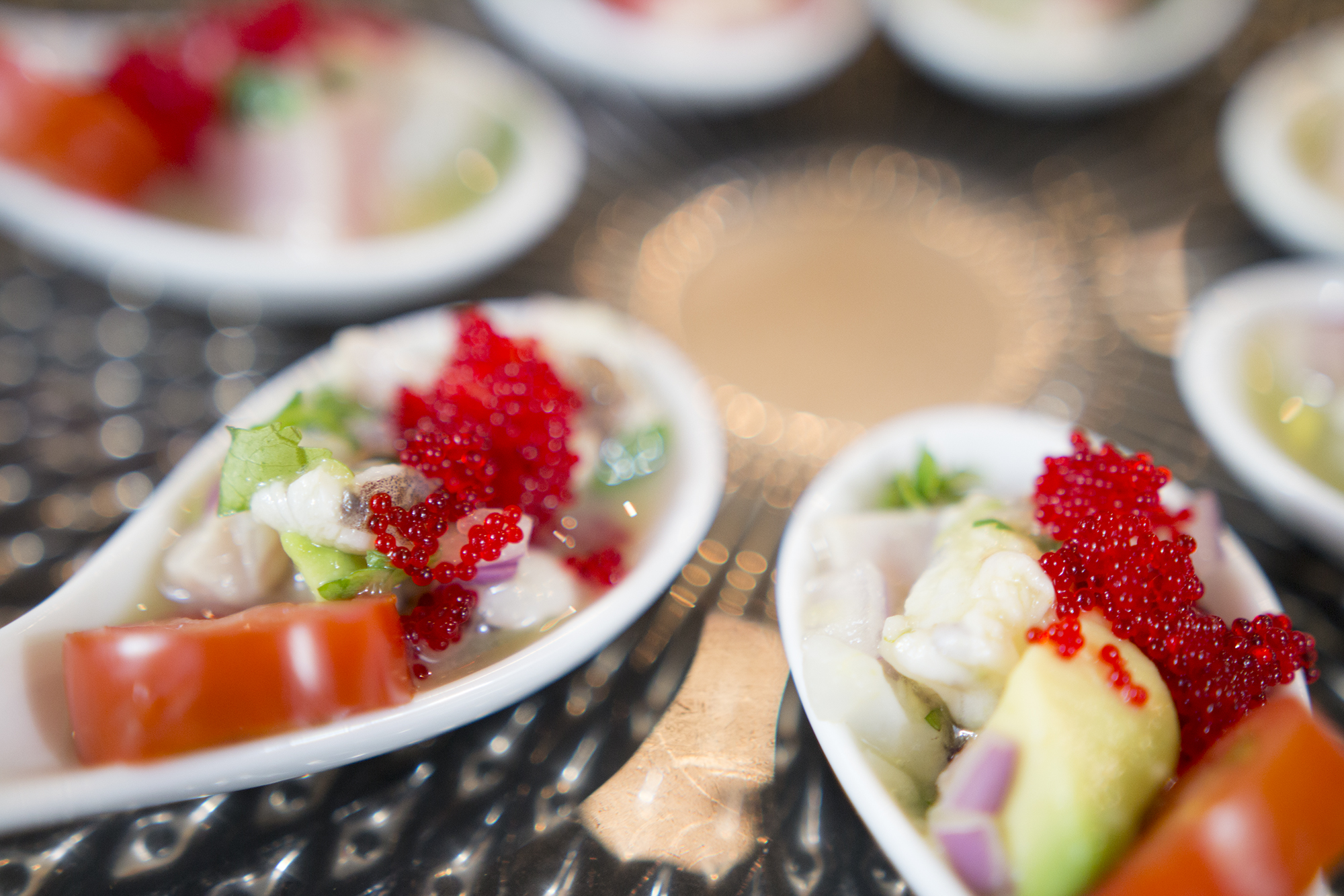 Ceviche_HNT