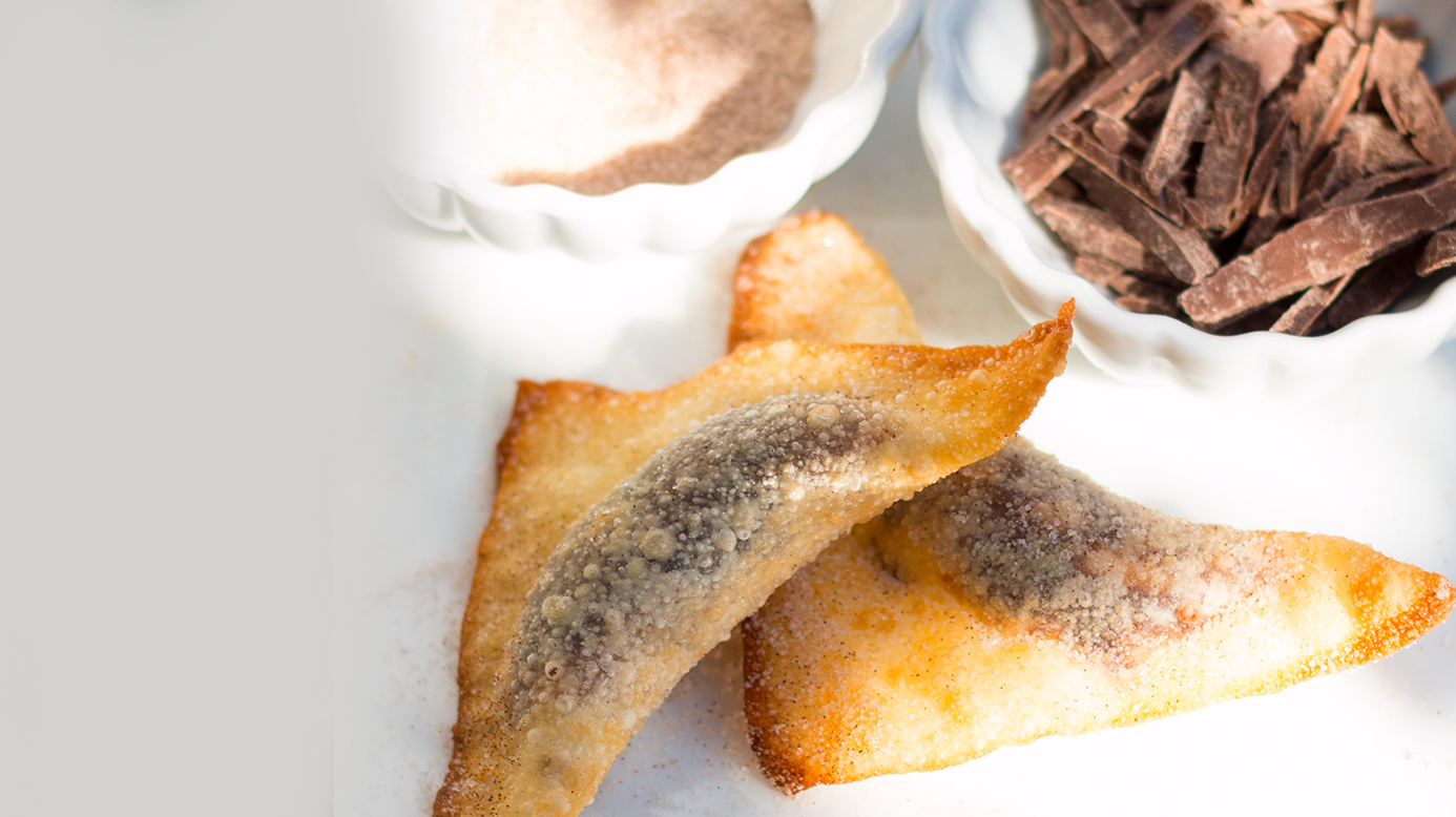 ChocolateWontonsH